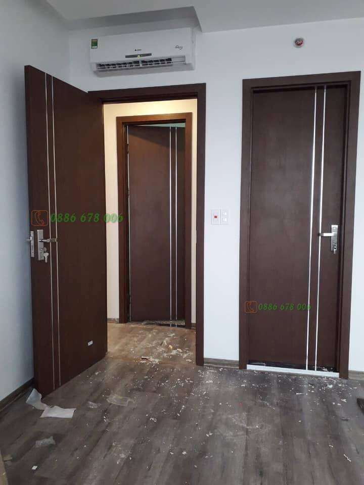 cửa composite soi cnc