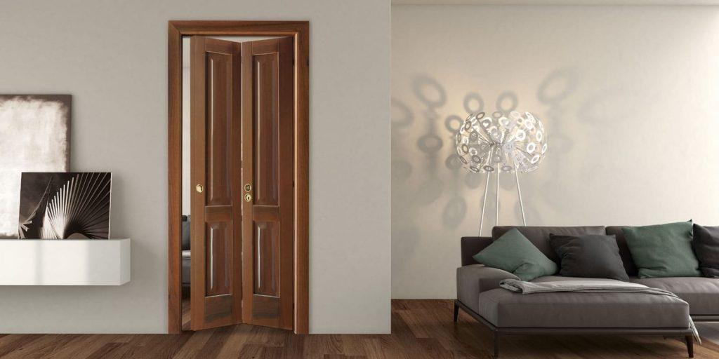 mẫu cửa gỗ đẹp hiện đại