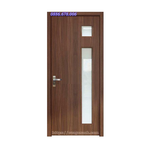 cửa ô kính KINGDOOR